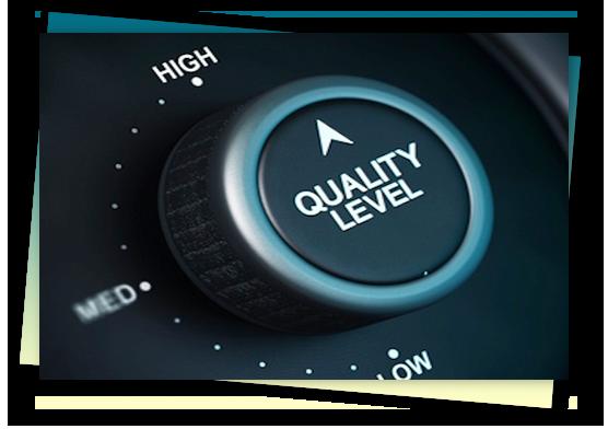 standard-qualitativo