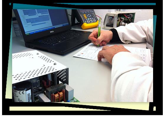 verifiche-apparecchi-elettromedicali