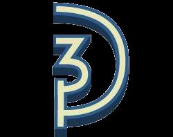 3P sas